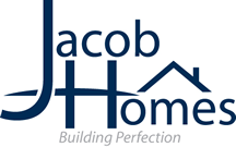 Jacob Homes